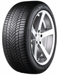 BRIDGESTONE-A005-Weather-Control