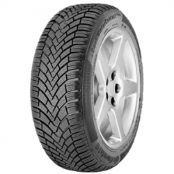 CONTINENTAL-WINTER-CONTACT-TS850-P-FR-SUV-MGT