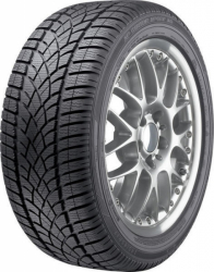 DUNLOP-WINTER-SPORT-3D-MS-AO-MFS