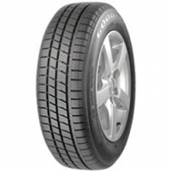 GOODYEAR-CARGO-VECTOR-2-MS