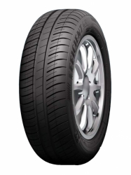 GOODYEAR-EFFICIENT-GRIP-COMPACT-