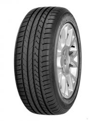 GOODYEAR-EFFICIENT-GRIP-FP-
