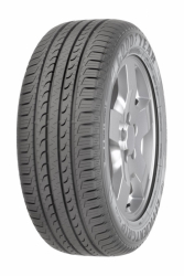 GOODYEAR-EFFICIENT-GRIP-SUV-
