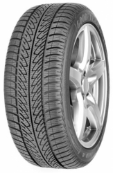 GOODYEAR-UG8-PERFORMANCE-MS-