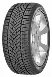 GOODYEAR-ULTRA-GRIP-PERFORMANCE-G1