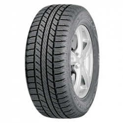 GOODYEAR-WRANGLER-HP-ALL-WEATHER-
