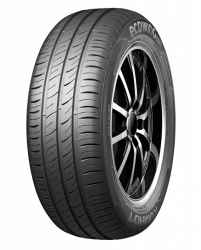 KUMHO-ECOWING-ES01-KH27