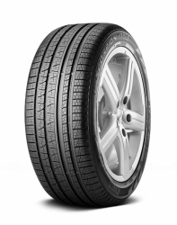 PIRELLI-SCORPION-VERDE-ALL-SEASON-_NO_