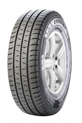 PIRELLI-WINTER-CARRIER-