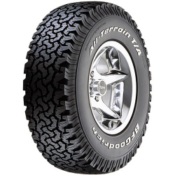 profile/BFGOODRICH_ALL-TERRAIN_T-A_KO