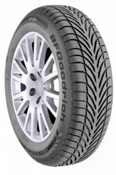 profile/BFGOODRICH_G-FORCE_WINTER_GO