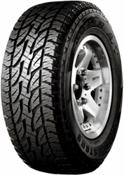profile/BRIDGESTONE_DUELER_694_DOT0110