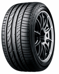 profile/BRIDGESTONE_POTENZA_RE050A_RFT