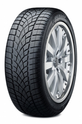 profile/DUNLOP_SP_WINTER_SPORT_3D_MS_MFS