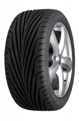 profile/GOODYEAR_EAGLE_F1_GSD3