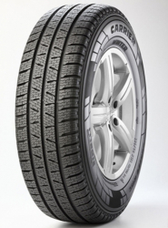 profile/pirelli/winter/CARRIER_WINTER